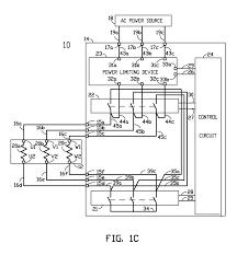 star delta control wiring diagram diagrams database basic relay