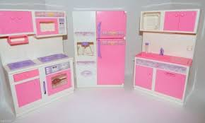 target kitchen furniture gorgeous kitchen furniture 83 for target home decor with