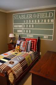 diy baseball scoreboard tutorial pottery barn inspired pottery