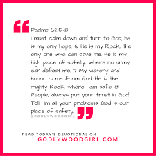 short thanksgiving devotionals today u0027s daily devotional for women be who god made you to be