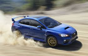 subaru wrx modified wallpaper 2015 subaru wrx wallpaper wallpapersafari