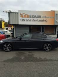 bmw car leasing the bmw x5 series carleasing deal one of the many cars and vans