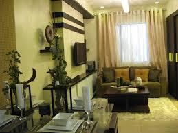 small house interior design new model of home design ideas
