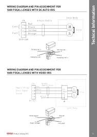 focal wiring diagram wiring diagrams