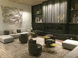 What Is A Hotel Wet Bar Halcyon A Hotel In Cherry Creek Updated 2017 Prices U0026 Reviews