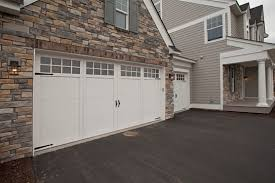 Clopay Overhead Doors Garage Doors Top Trends