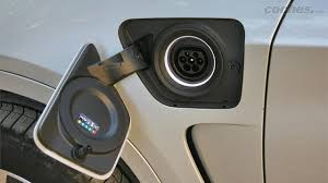 lexus rx 450h 2016 vs bmw x5 lexus rx 450h vs bmw x5 40e híbrido vs híbrido enchufable