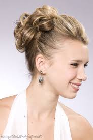 medium length hairstyle tutorials updos for medium hair back view medium hair updos for formal