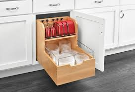 Storage Containers For Kitchen Cabinets Food Storage Container Organizers Rta Cabinet Store
