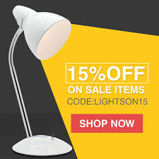 lights of america self ballasted l online lighting shop interior exterior lights over 60 000 products