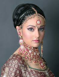 indian bridal hairstyle wedding hairstyles with long veil hairstyle foк women u0026 man