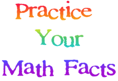 math facts prmf png