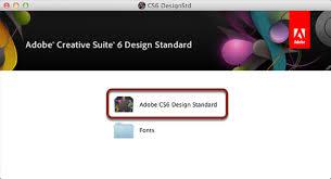 creative suite 6 design standard adobe design standard cs6 mac install oklahoma christian