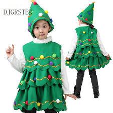 Tree Halloween Costume Buy Wholesale Christmas Tree Costumes China Christmas