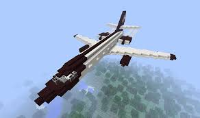cool minecraft airplanes android apps on google play