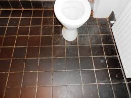dennis ruabon quarry tiles quarry tiled floors cleaning and sealing