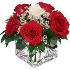 online flowers sharjah flower delivery roses flower delivery