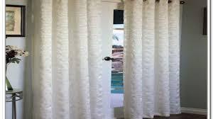 Slider Door Curtains Image Result For Sliding Door Curtains Decorating Pinterest
