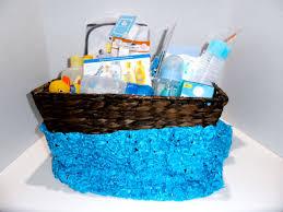 gift arrangements wdd creation llc