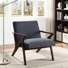 living room cheap furniture accent chair interesting accent chairs living room accent chairs