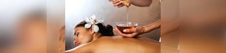 salon services a f bennett salon u0026 wellness spa