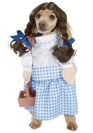 pet halloween costumes uk funny dog halloween costumes san francisco halloween pub crawl