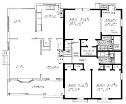 split entry house plans 4 bedroom split level house plans photos and