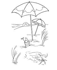 umbrella coloring umbrella coloring pages kids az clip