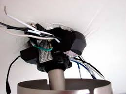 Ceiling Fans With Remote by Install A Ceiling Fan Remote Control Module