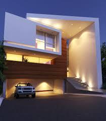 casa del pilar residencial por creato arquitectos houses casas