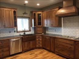 kitchen custom kitchen cabinets online oak cabinet doors rustic