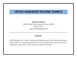 resume objective finance appealing finance resume objective 13