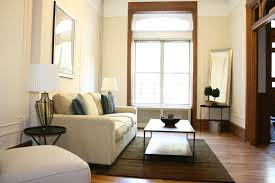 interior design home staging the difference between interior design amp home staging 3