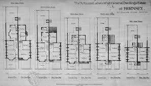 Design Your Own Floor Plan Online Designer House Plans Room Layout Floor Planner Housing Building