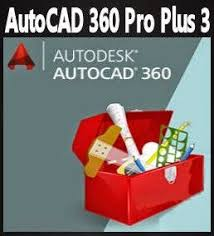 360 pro apk free autocad 360 pro plus v3 0 version apk apps for android