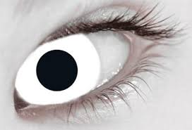 fancy dress contact lens fancy dress contacts halloween contacts