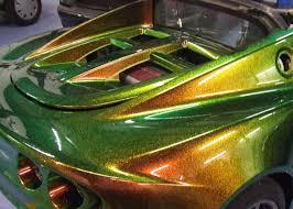 custom paint color prismatic paint jpg 1400 1000 car paint graphics pinterest