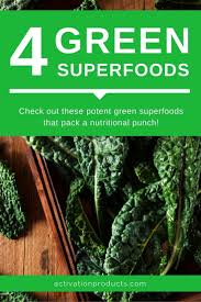192 best food facts images on pinterest food facts food and health