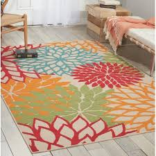 Indoor Outdoor Patio Rugs by Lovable Green Indoor Outdoor Rug Patio Rugs Outdoor Mats In