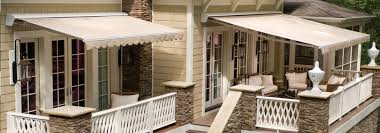 Shade Awnings Cool Shade Awning Co Awnings Trumbull Ct