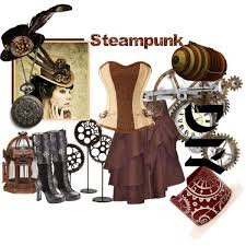 Halloween Steampunk Costumes 18 Renaissance Costumes Images Renaissance