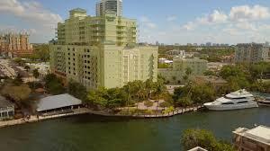 riverside hotel hotel las olas