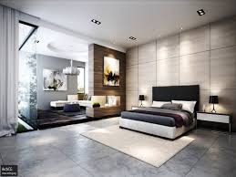 contemporary bedroom color ideas modern contemporary bedroom
