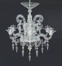 Chandeliers For Sale Uk by Chandeliers And Pendant Lights At Biju
