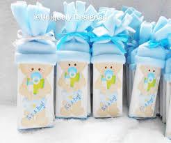 unique baby shower favors baby shower favors uniquelydesigned