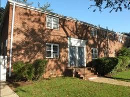 3 Bedroom Apartments For Rent In New Jersey David Garden Apartments Rentals Elizabeth Nj Apartments Com