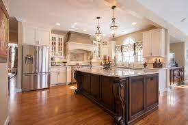 Kitchen Design St Louis Mo by St Louis Kitchen Design Best Kitchen Designs