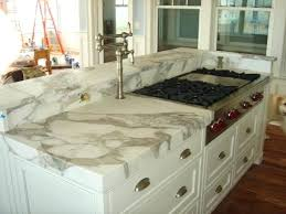 granite vanity top forever marble kitchen counter undermount