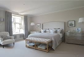 Light Colored Bedroom Furniture Light Colored Bedroom Furniture Bedroom Windigoturbines Light