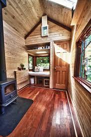 14 best tiny writer u0027s cabin images on pinterest tiny houses
